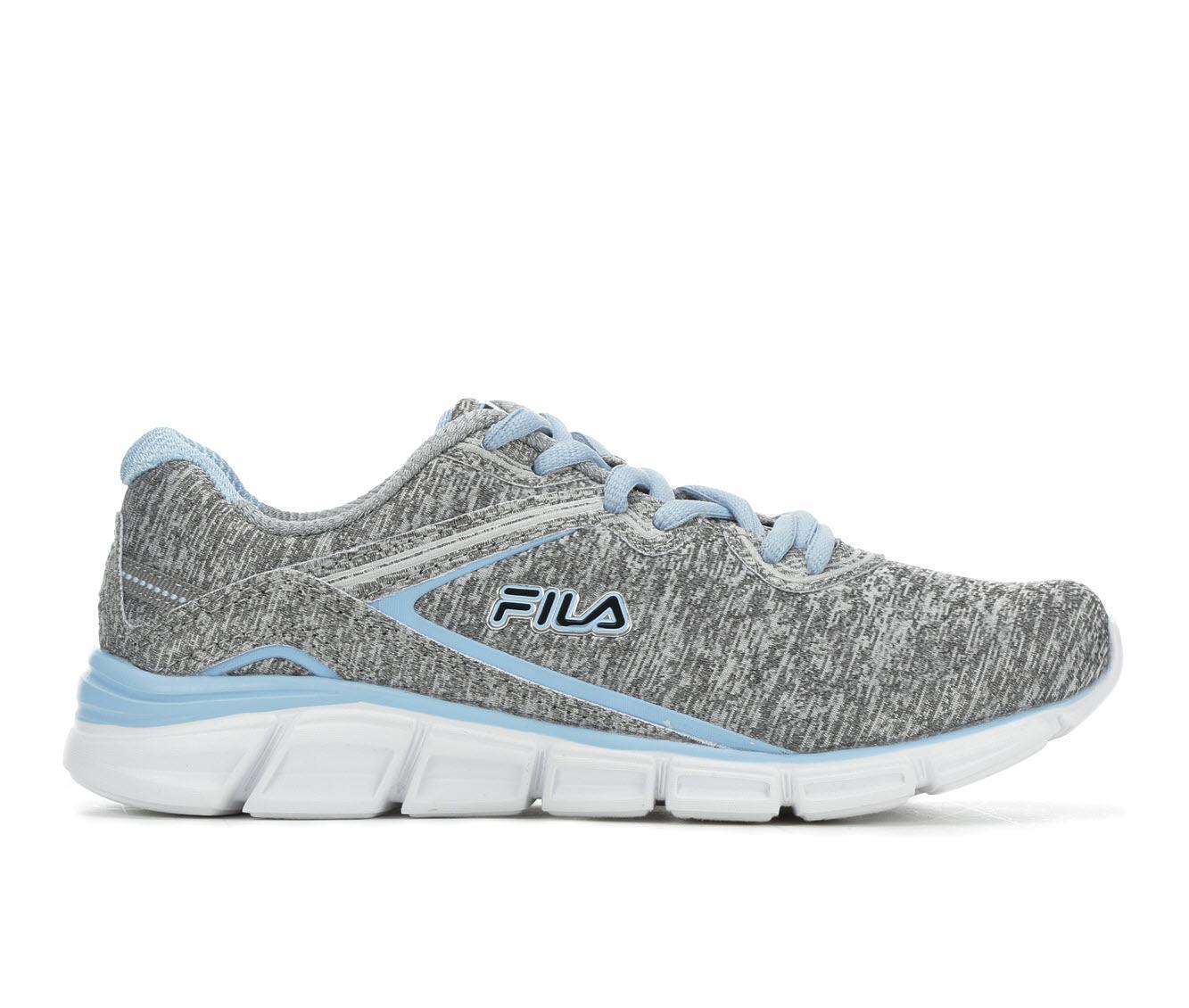 Vernato Heather Athletic Shoe