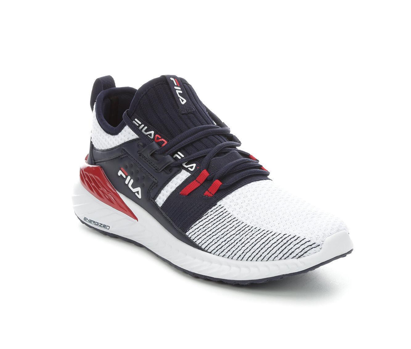 Realmspeed 20 Energized Athletic Shoe