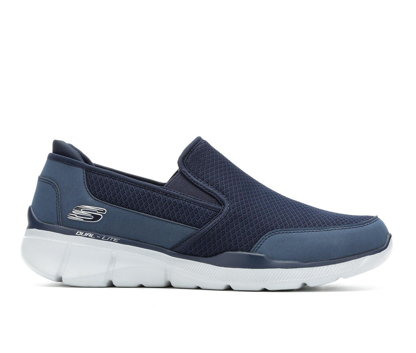 Skechers Bluegate 52984 Shoe for Men - Lyst