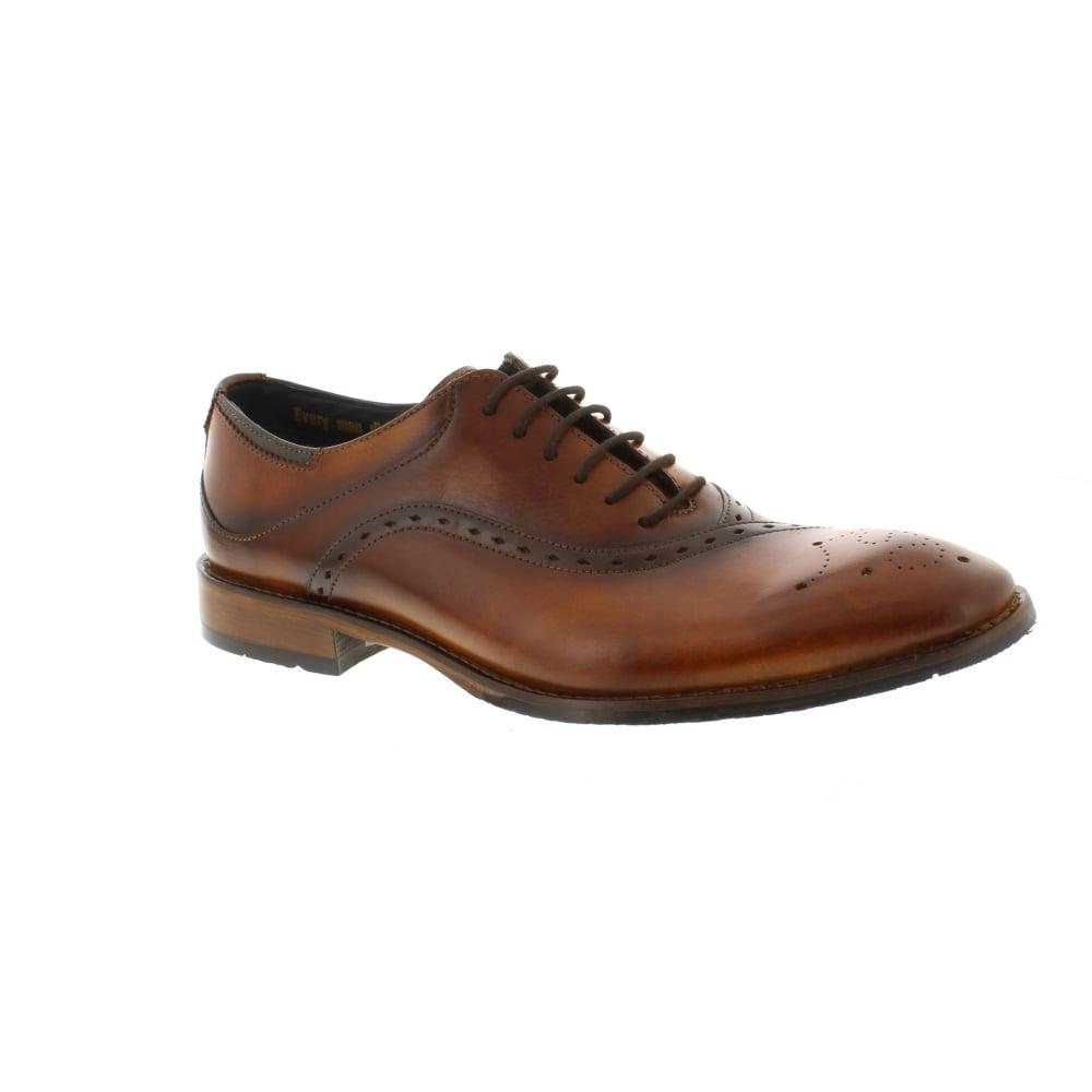 goodwin buddhist single men Deals price santoni goodwin double monk strap shoe (men), discover the surprisingly simple way to buy and sell fashion it's fast, fun, and free.
