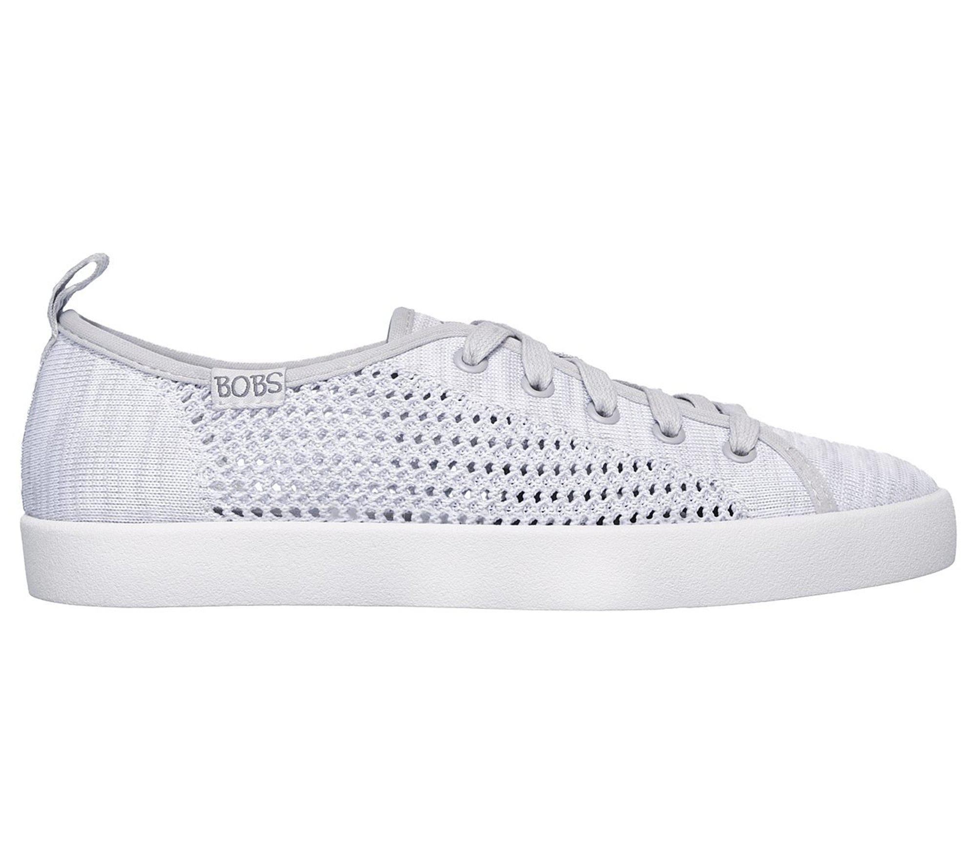 Skechers BOBS B-Loved Spring Blossom Sneaker (Women's)
