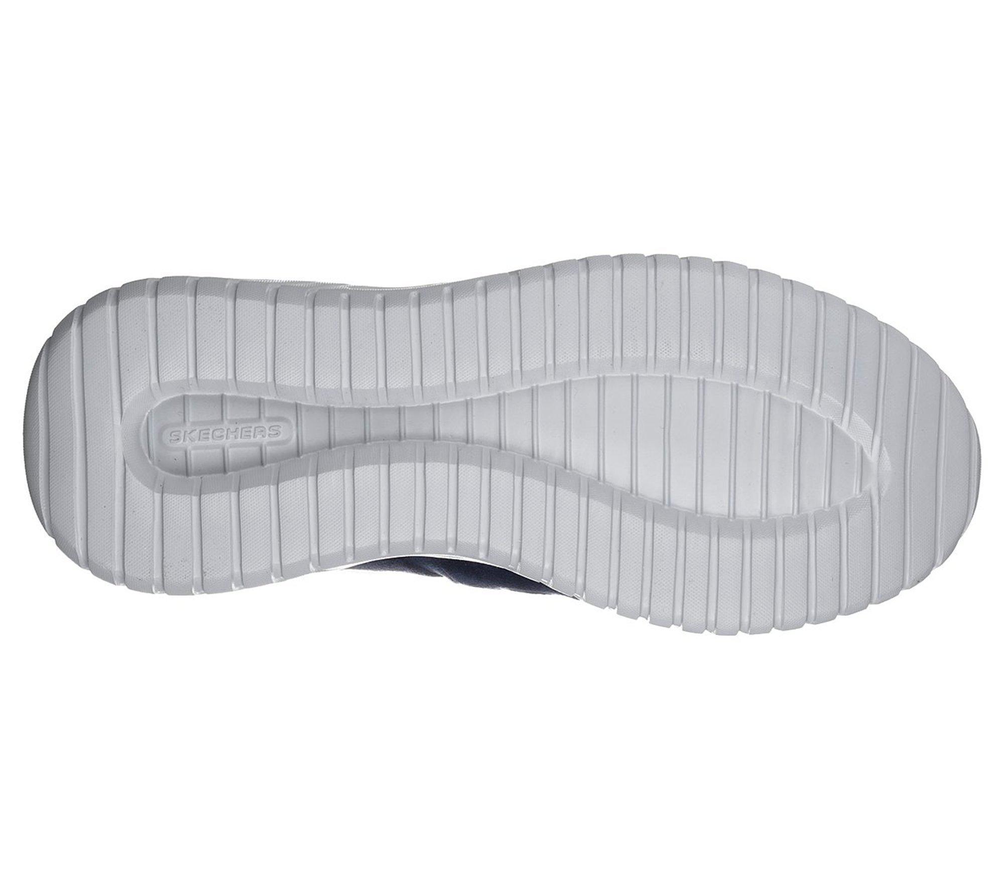 ROUGH CUT - Sneaker low - navy Geschäft Amazon Online Freies Verschiffen Ursprüngliche Niedrigster Preis Günstig Online Offizielle Seite cXZC6DEbOd