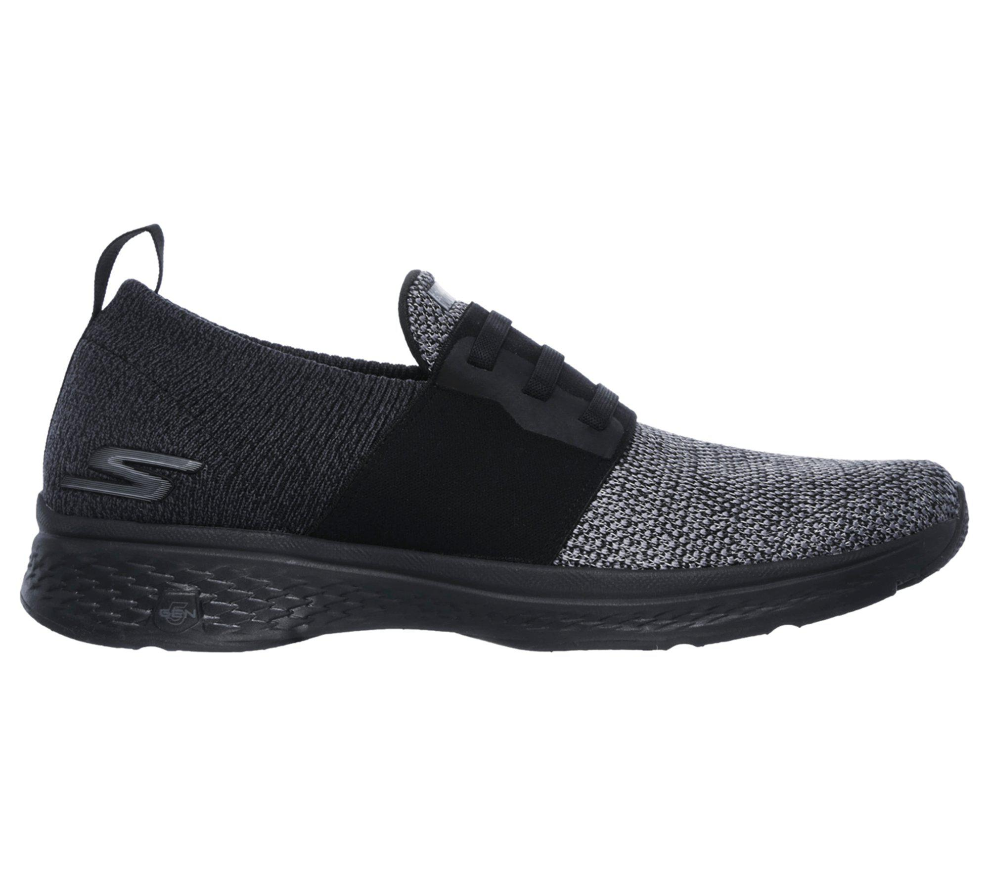skechers go walk sport