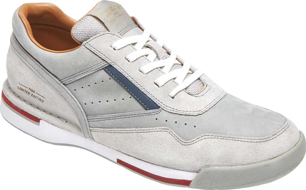 3234ebe34ff4ee Lyst - Rockport Prowalkersneaker in Gray for Men