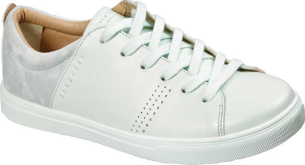 Lyst Skechers Moda Solid Sneaker