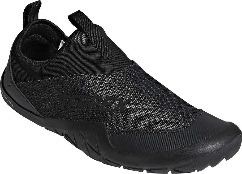 7491079ecca Adidas Black Terrex Climacool Jawpaw Ii Slip On Water Shoe for men