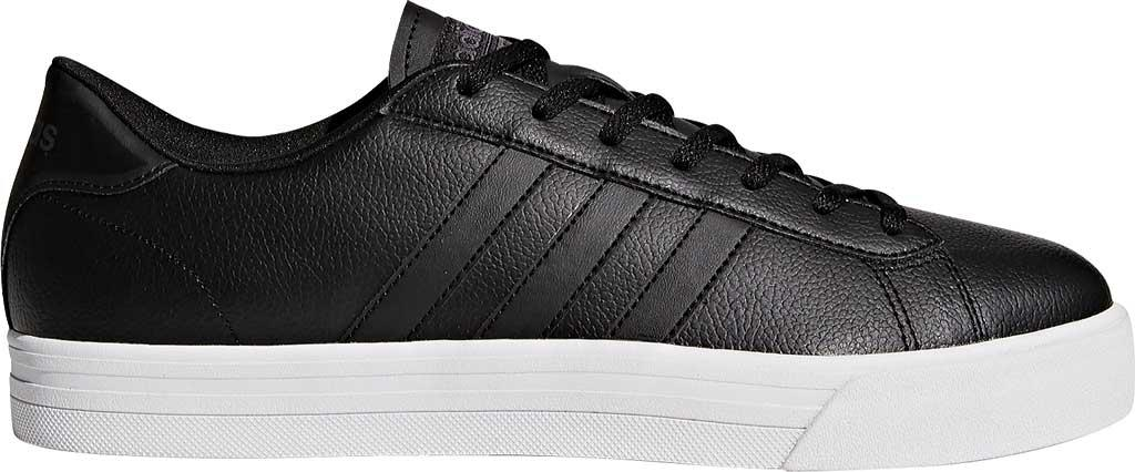 Neo Cloudfoam Super Daily Leather Sneaker