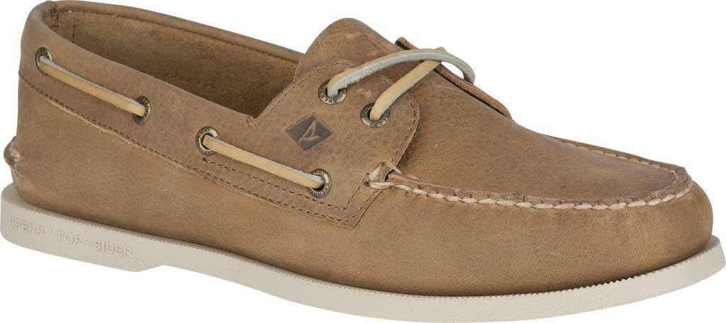 a4c6bc2405 Lyst - Sperry Top-Sider Authentic Original Boat Shoe for Men