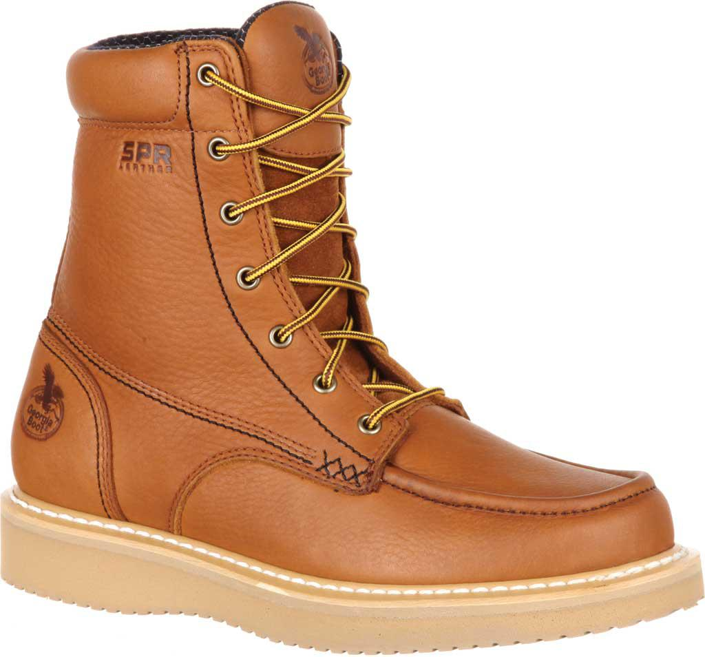 ac41a478597 Lyst - Georgia Boot Gb00179 8