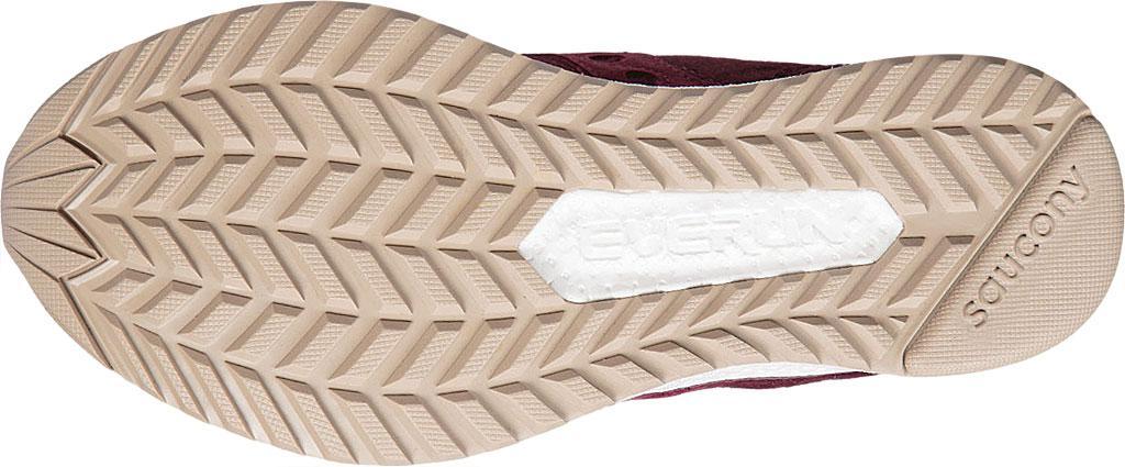 2f96e4161d Saucony Multicolor Freedom Runner Wool Sneaker