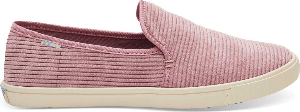 3ee6daac21 Lyst - TOMS Clemente Corduroy Slip-on - Save 20%