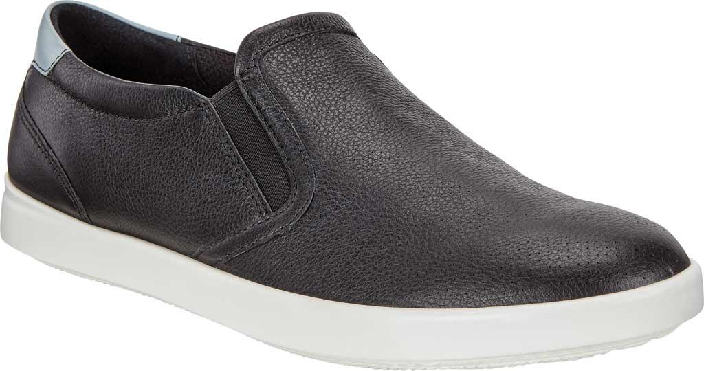 2efc3f10d3e9 Lyst - Ecco Aimee Sport Slip-on in Black for Men