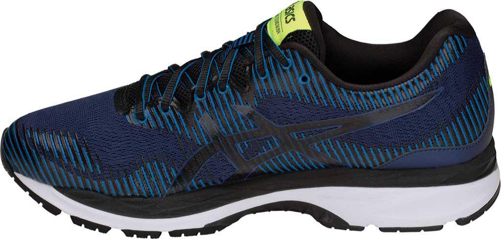 72a1dc421cf Asics Blue Gel-ziruss 2 Running Shoe for men