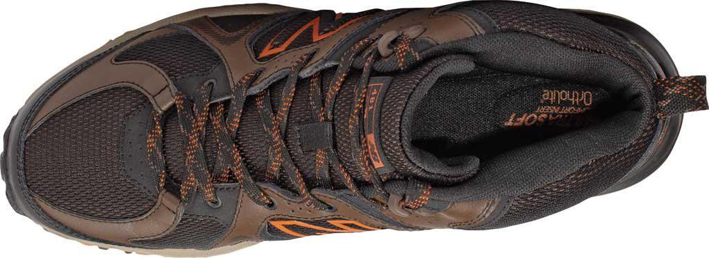 T481mv3 Trail Running Sneaker
