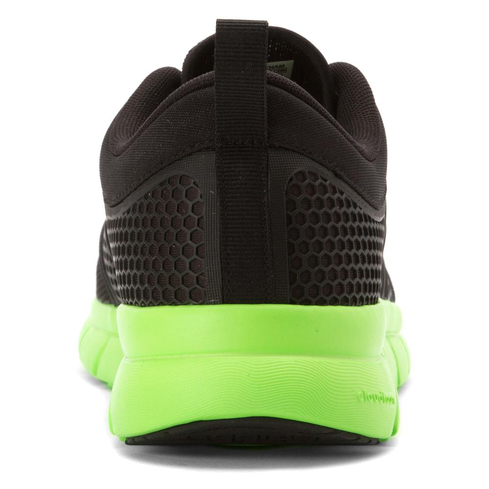 Cloudfoam Groove Sneaker