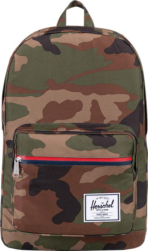 Lyst - Herschel Supply Co. Pop Quiz Backpack - Save 6.756756756756758% 24a5a5cb98ac5