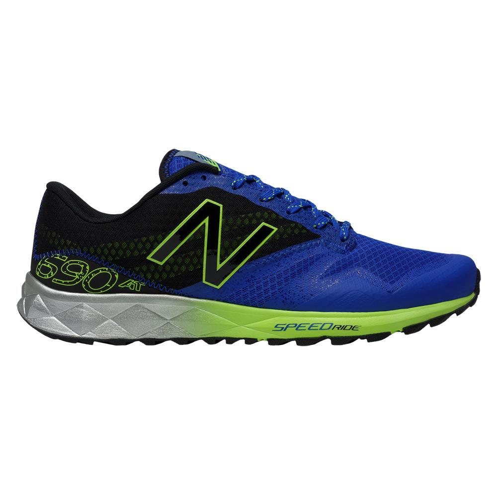 New Balance Men S V Training Work Shoe