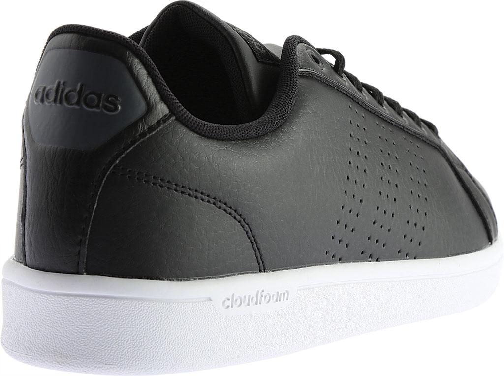 Neo Cloudfoam Advantage Clean Court Shoe