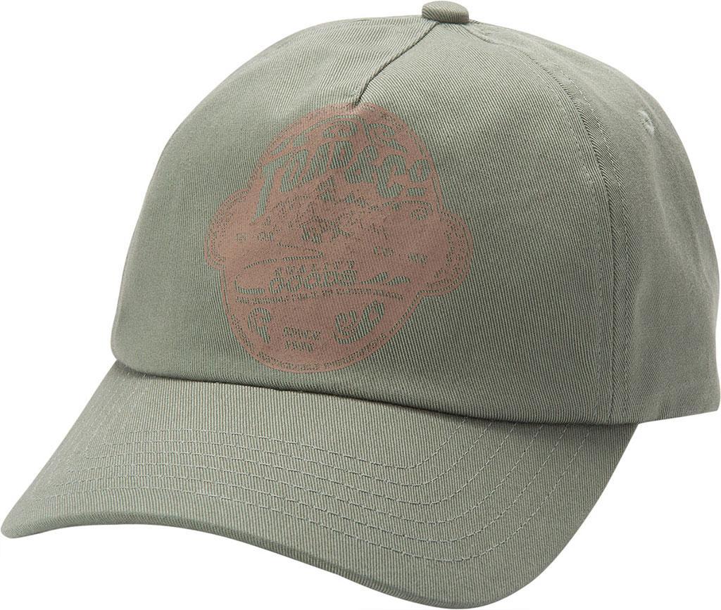 Lyst - Toad Co Debug Range Baseball Cap in Green for Men 42aa4eae655f