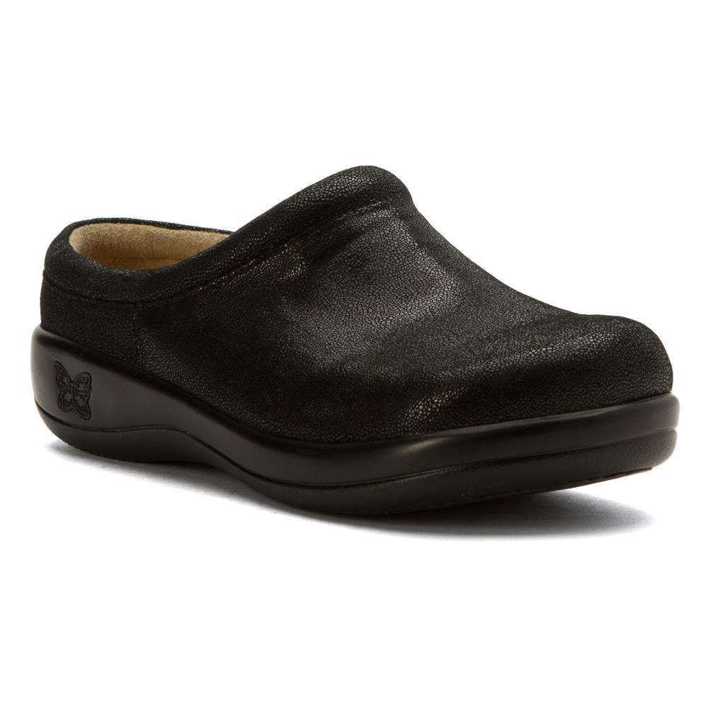 Alegria Kayla Shoes On Sale