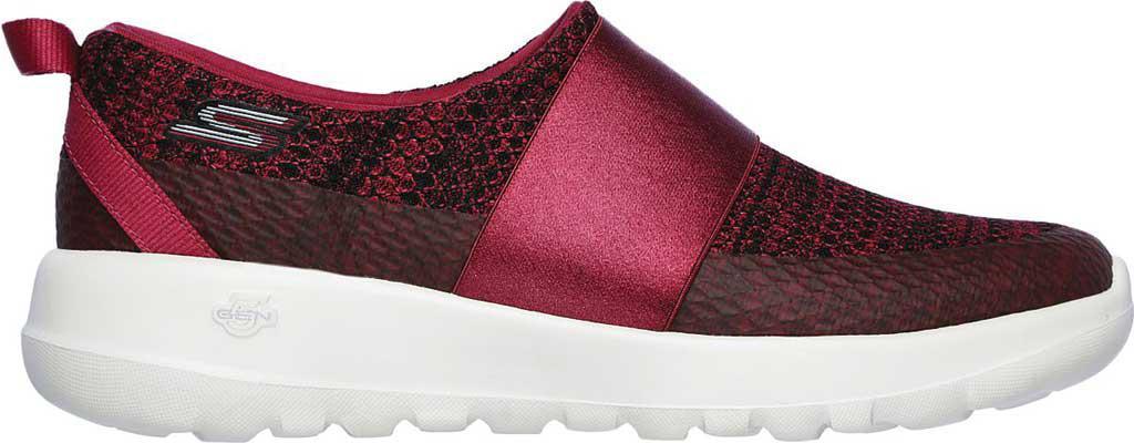 Gowalk Joy Immense Slip-on Walking Shoe
