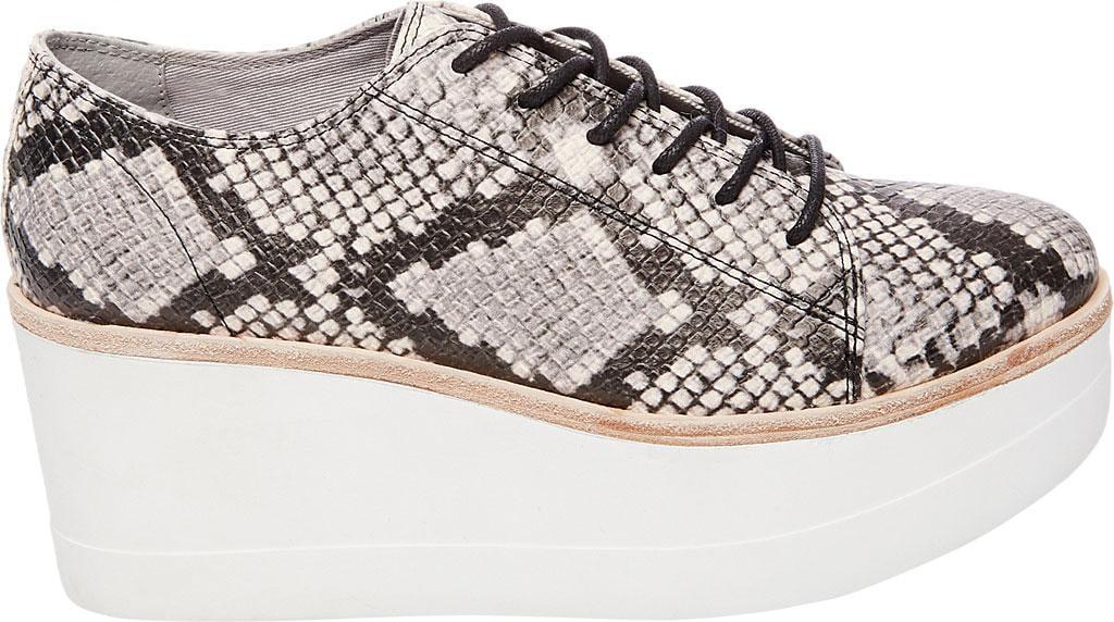 f8deb15fc24 Steve Madden - Multicolor Kimber Platform Sneaker - Lyst. View fullscreen