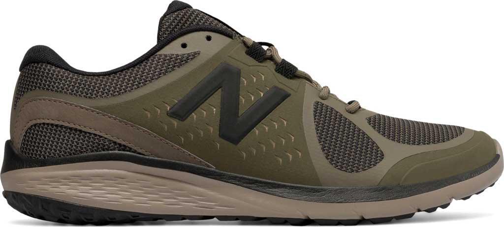 New Balance. Men's Green M85v1 Walking Shoe