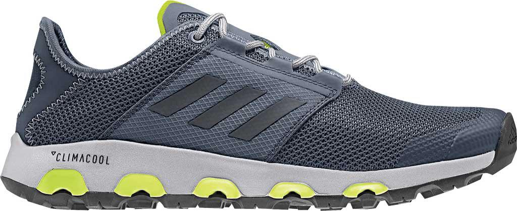 6b83f6f3e82810 Lyst - adidas Terrex Climacool Voyager Boat Sneaker in Gray for Men