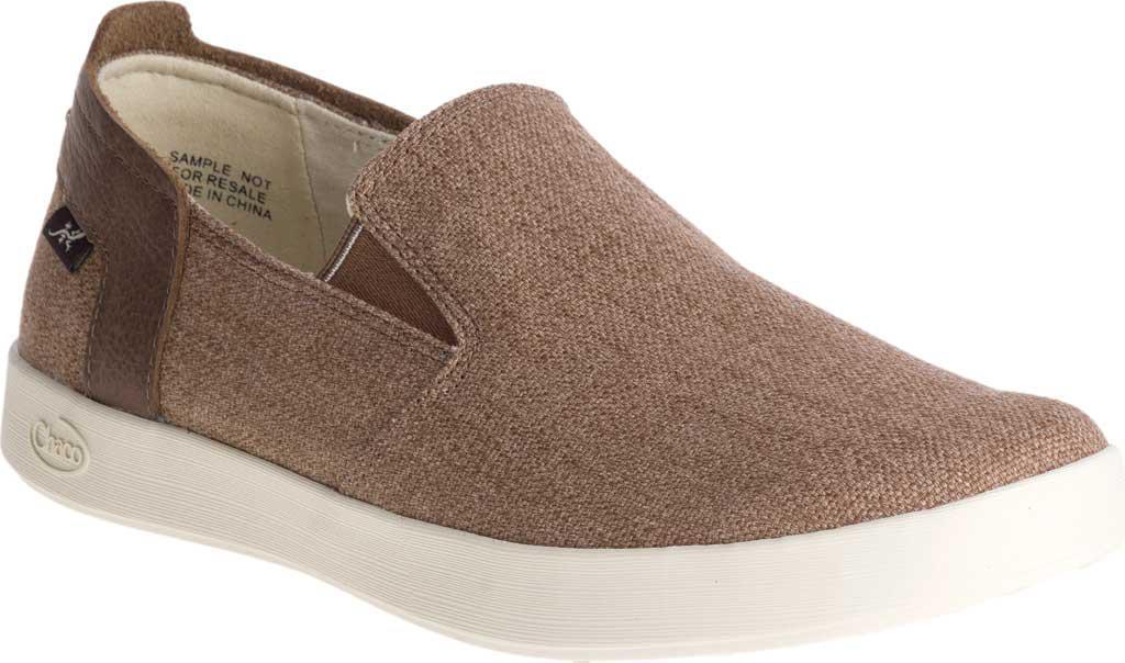 985ff53e0444 Lyst - Chaco Davis Slip-on Shoe in Brown for Men