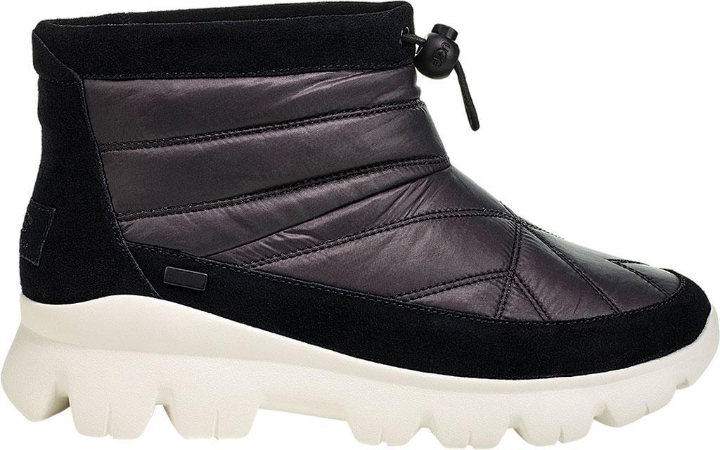 0c84fe2d1f0 Lyst - UGG Centara Waterproof Boot in Black