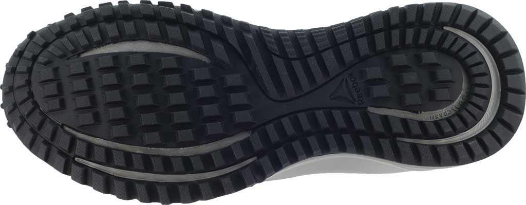 e41279074972 Reebok - Gray All Terrain Work Rb094 Steel Toe Work Shoe - Lyst. View  fullscreen