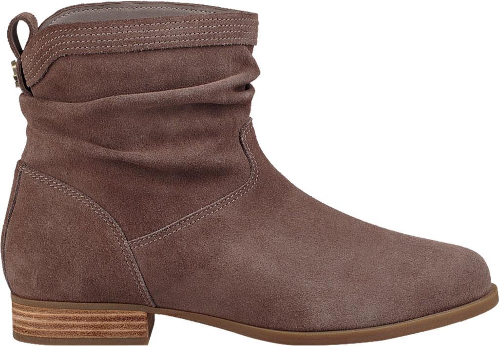 4ca2e31ce69 Ugg Brown Lorelei Ankle Boot
