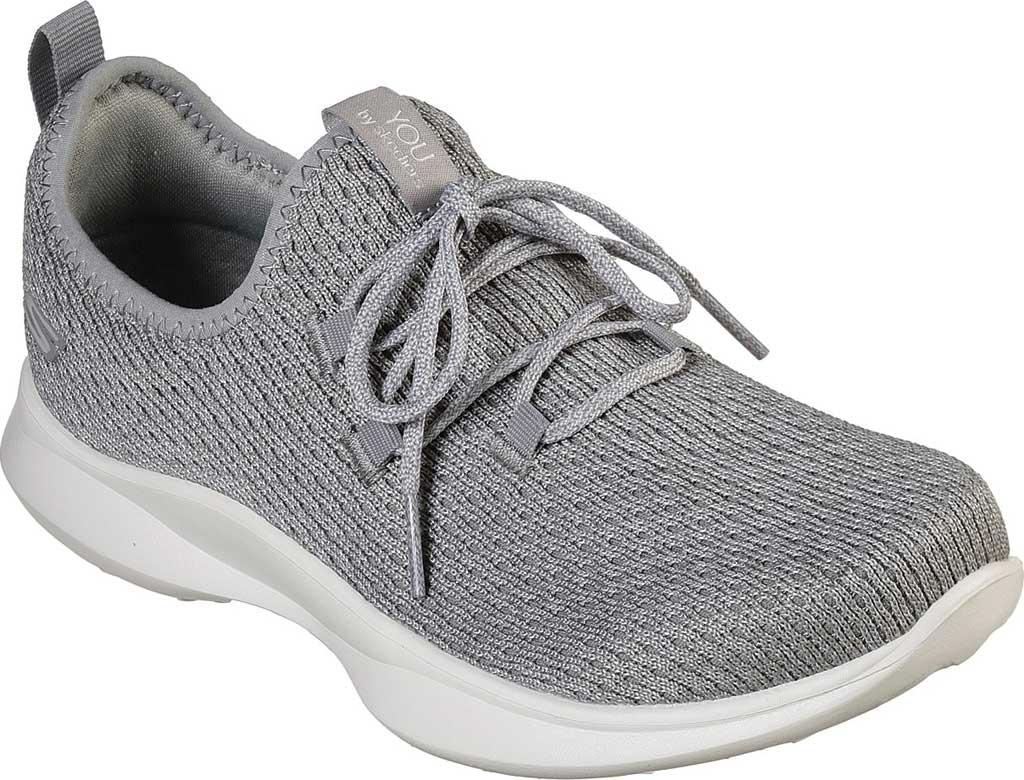 Skechers Lace You Serene Amour Sneaker