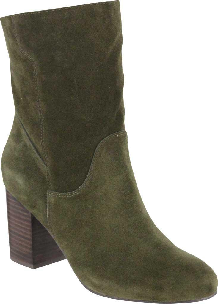Mia Cobain Mid-Calf Boot (Women's) Q2me5qq434
