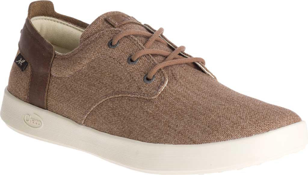 521a236353 Chaco Davis Lace Up Shoe for Men - Save 45% - Lyst
