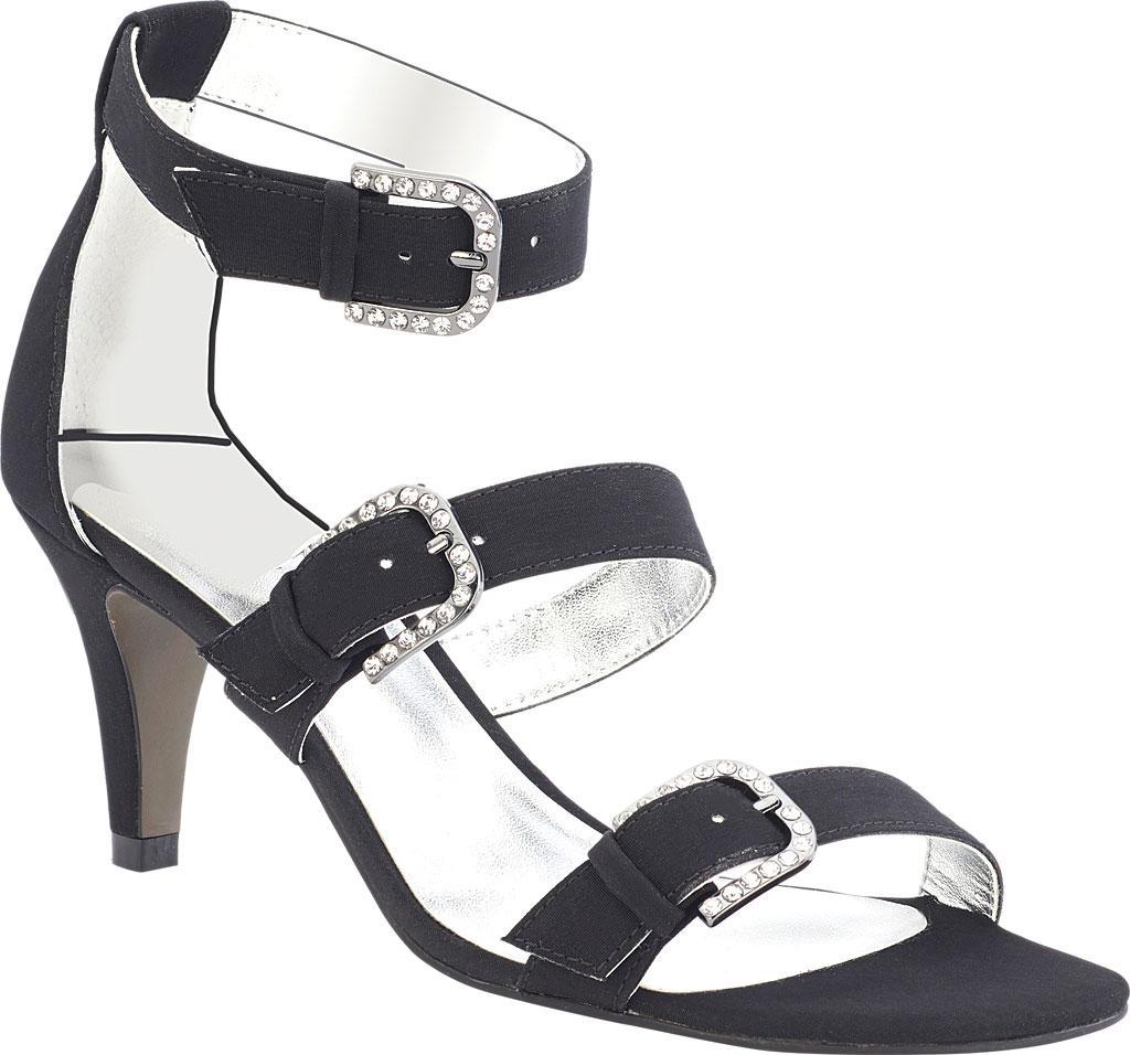 722dc0f2f62 Women's Black Candice High Heel