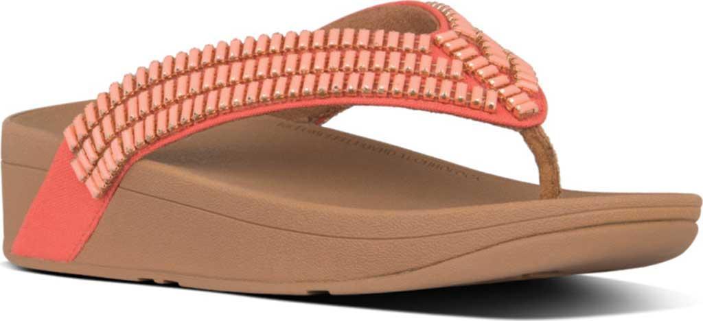e5caae8a6 Fitflop. Women s Surfa Thong Sandal