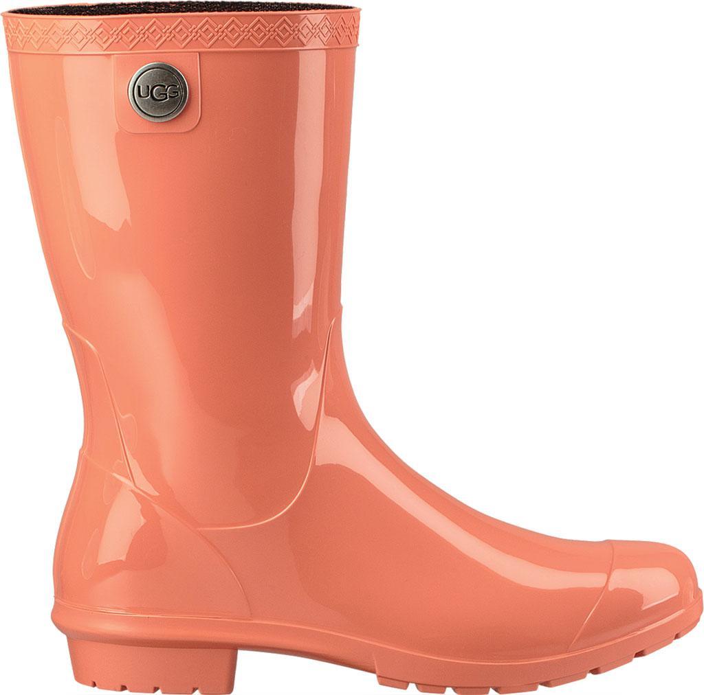 588dd08c0ba Ugg Multicolor Sienna Rain Boot