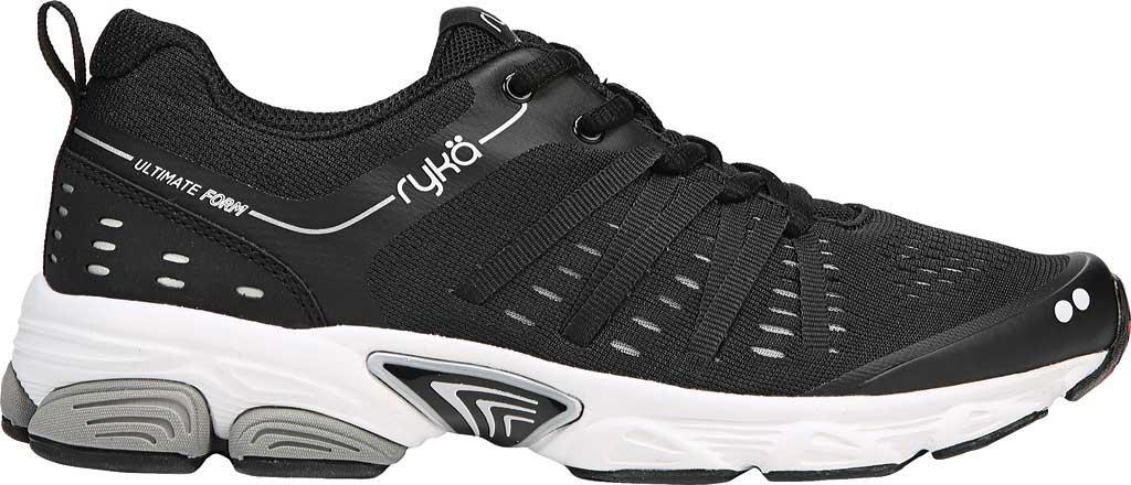 b4846a7b3f Ryka - Black Ultimate Form Running Shoe - Lyst. View fullscreen