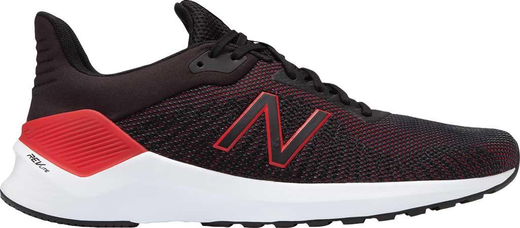 Ventr V1 Running Shoe