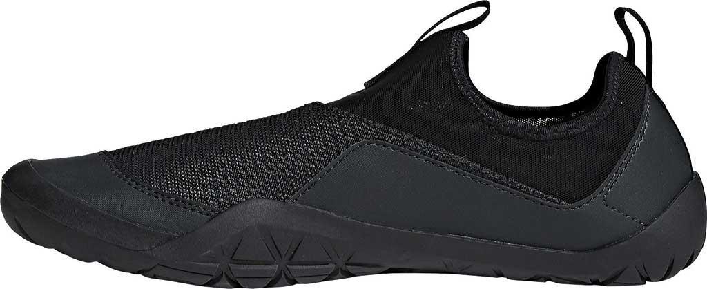 Terrex Climacool Jawpaw Ii Slip On Water Shoe