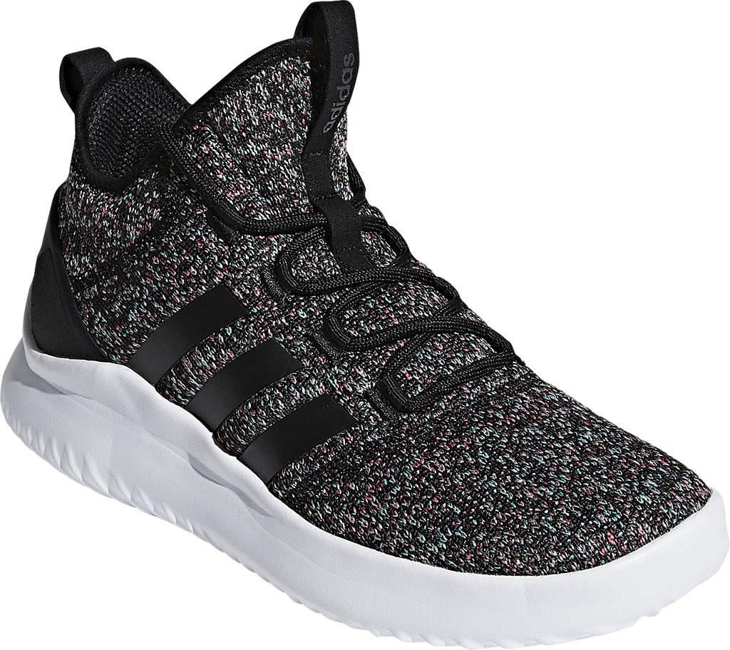 ... Lyst - Adidas Cloudfoam Ultimate Basketball Shoe in Black for Men look  for a37d5 d1437 ... 212e2cac8