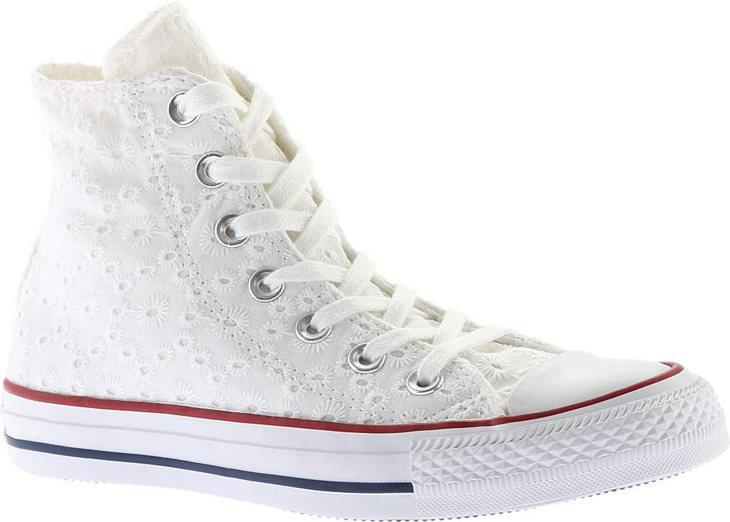b68d695fc728 Gallery. Previously sold at  Shoes.com · Women s Converse Chuck Taylor ...