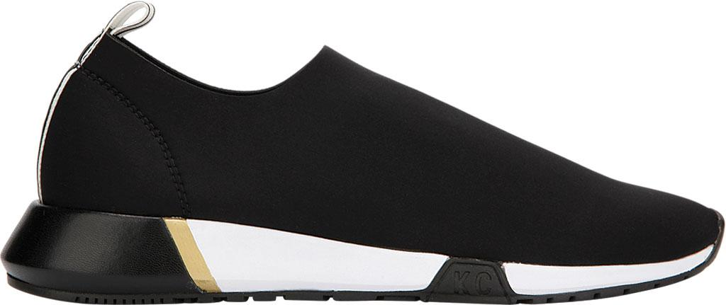 Kenneth Cole Synthetic Santell Sneaker