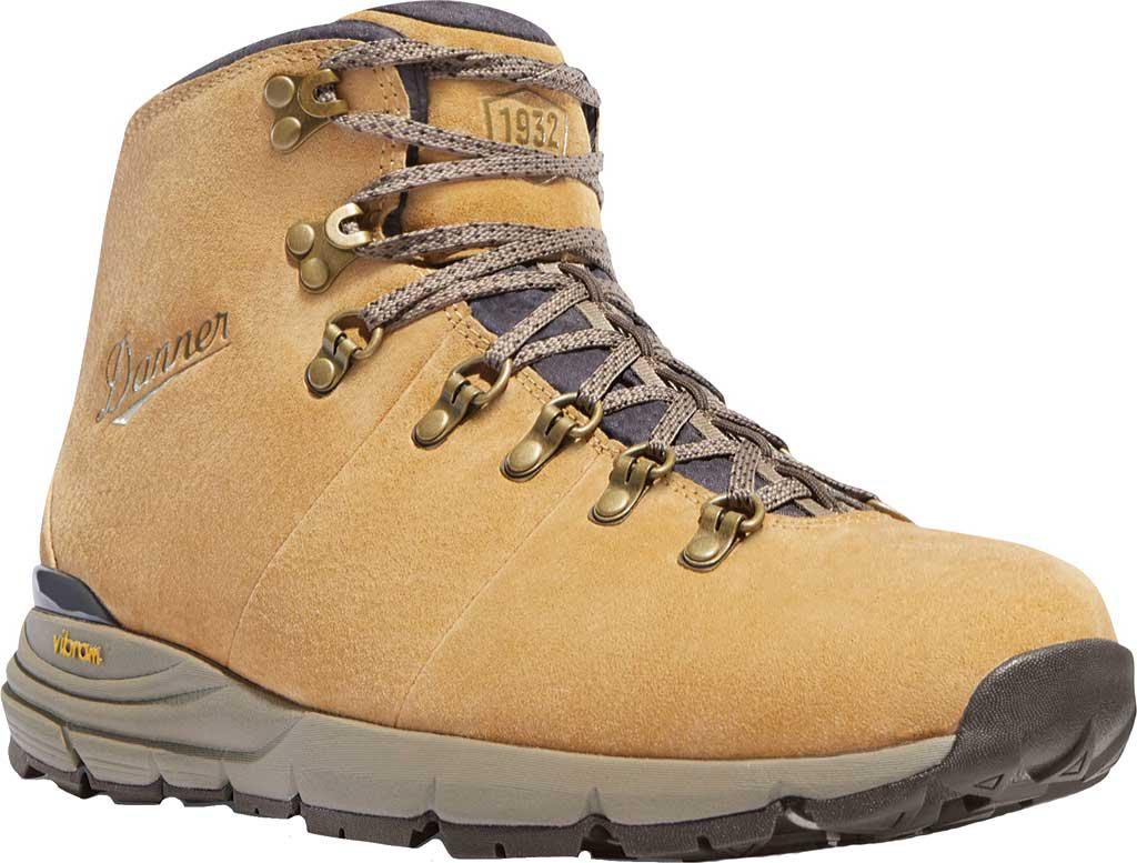 Lyst - Danner Mountain 600 4.5