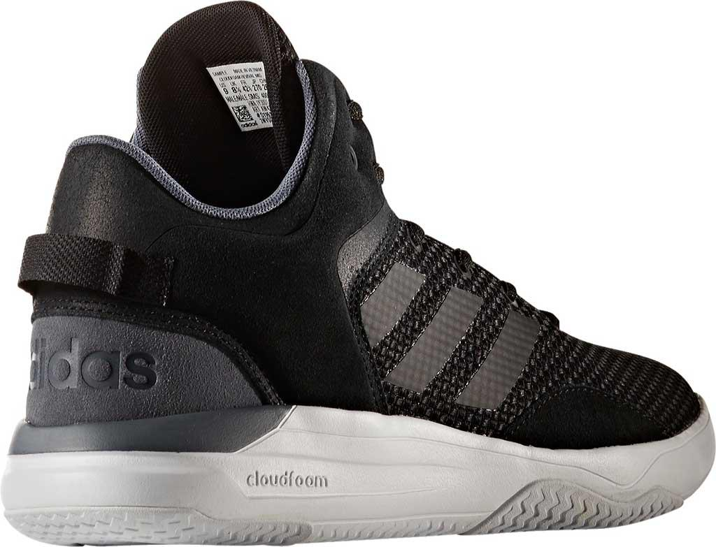 new concept 50402 94b6b Lyst - adidas Neo Cloudfoam Revival Mid Basketball Shoe in B