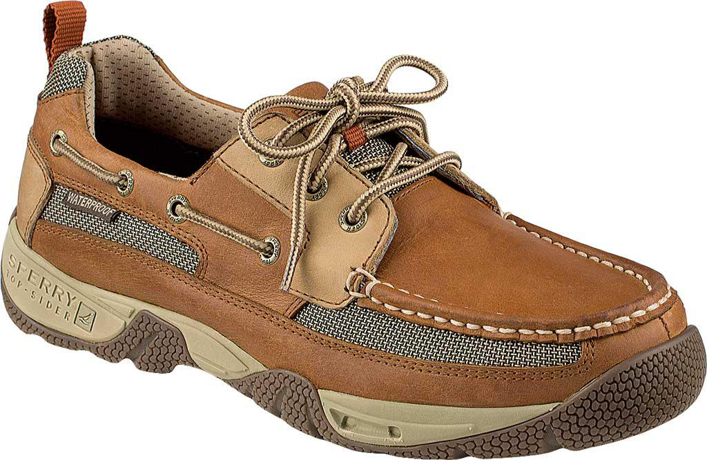 2a02781c5ee Lyst - Sperry Top-Sider Boatyard for Men