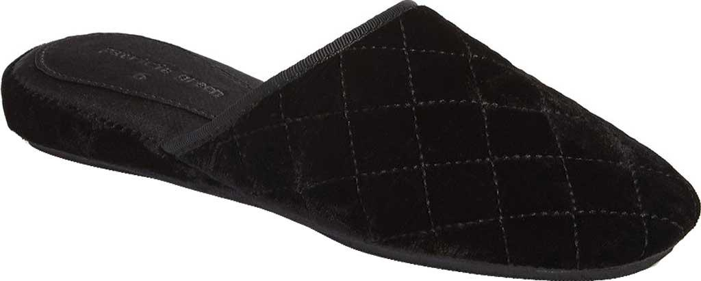 Patricia Green Geraldine Slipper (Women's)