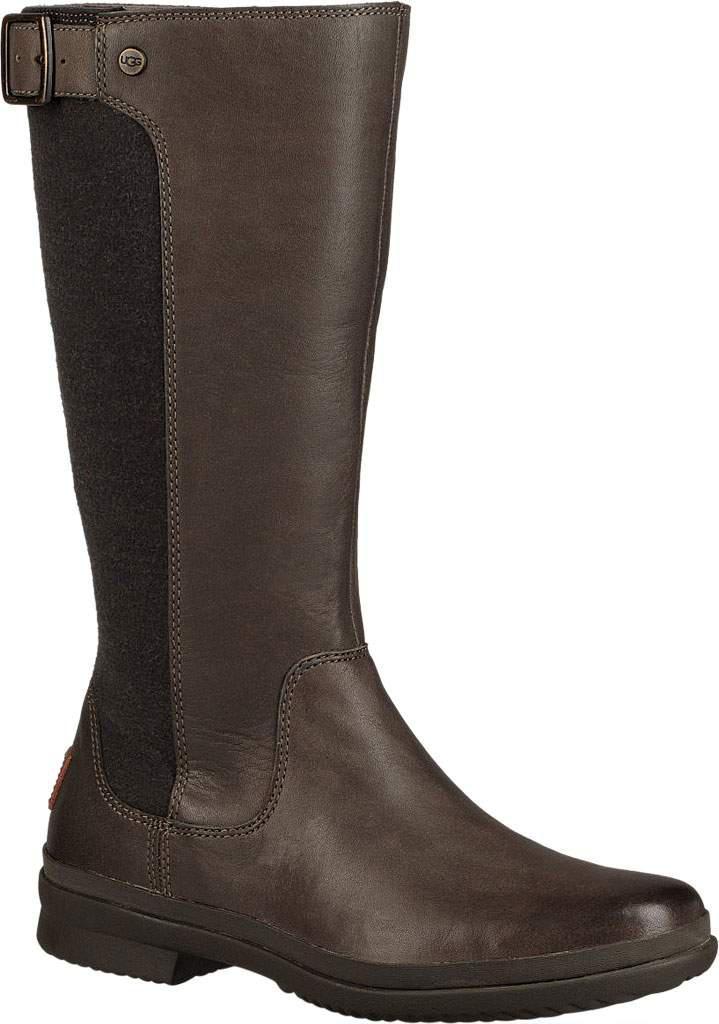 c8100d102c7 Ugg Multicolor Janina Waterproof Boot