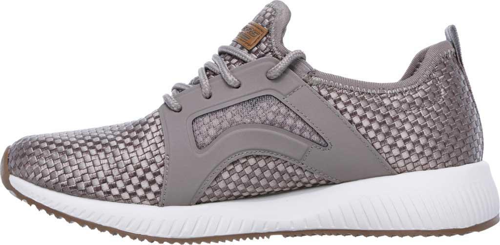 5cb32c904be941 Lyst - Skechers Bobs Squad Insta Cool Sneaker
